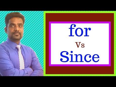 HOW TO SPEAK ENGLISH FLUENTLY. SPOKEN ENGLISH THROUGH  TAMIL, . FREE SPOKEN ENGLISH LESSON