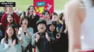 Kore Klip- Olaylar olaylar
