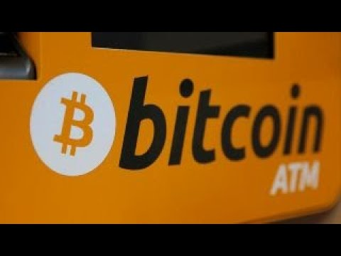Investors welcome regulations on bitcoin: Gasparino