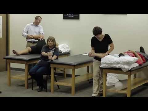 Progressive Physical Therapy and Rehabilitation Costa Mesa Orange Garden Grove