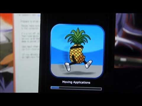 How to Jailbreak ios 6.1.6 iPod 4gen & iPhone 3g
