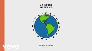 Download Vampire Weekend - Bambina Video
