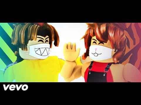 ROBLOX MUSIC VIDEOS 11