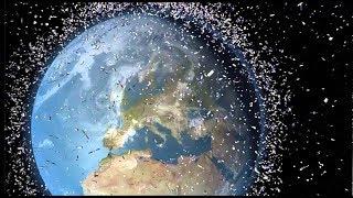 हम क्यों भविष्य में SPACE पर नहीं जा पाएंगे ? || Space Debris or Space Junks in Hindi