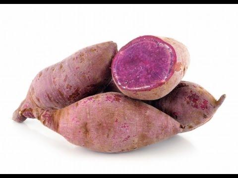 One Tip To Make Sweet Potatoes Taste Better!!