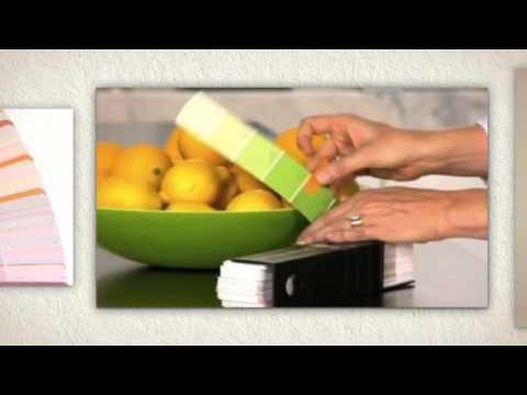 Perth House Painters - Best Paint Colours Tips