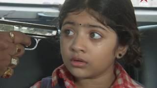 Ashta Chamma (అష్టా చమ్మా)  - Episode 1204 ( 16 - June - 17 )