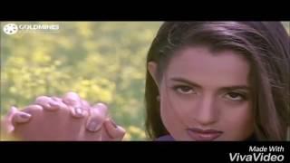Hot song Amisha patel