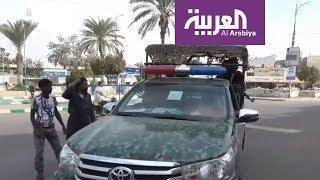 محاولة اغتيال حوثية فاشلة لرئيس بعثة المراقبين الأمميين