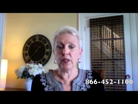 Rent to Own Pitfalls