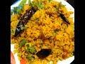 Masala khichdi   Kathiyawadi khichdi   Vaghareli khichdi gujarati style   One pot meals