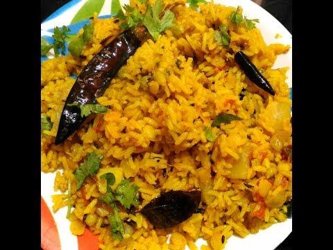 Masala khichdi | Kathiyawadi khichdi | Vaghareli khichdi gujarati style | One pot meals