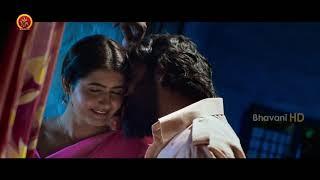 Natakam Movie Full Video Songs Guchi Guchi Chusi Full Video Song Ashish Gandhi, Ashima Nerwal