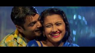 Bhalobashi Se Kothati (Andha Prem) - Rachana Banerjee Hot Song