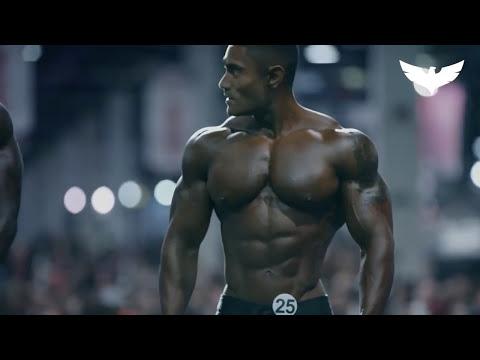 GYM 🏋LOVERS💪 | WhatsApp status video |Aesthetic Body Motivation