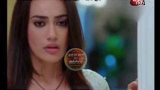 Naagin 3's First Day, First Show! - The Most Popular High