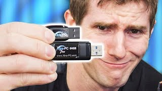 Can This USB Stick Resurrect Your Old PC?