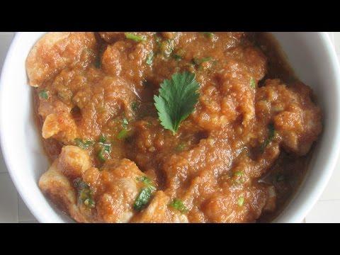 Quick & Easy Chicken Curry | Healthy Recipe
