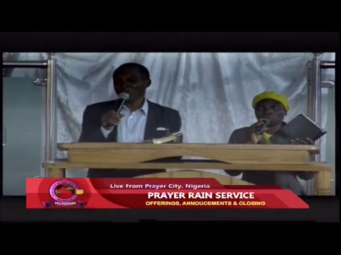 MFM Prayer Rain Friday 08-02-19 - PakVim net HD Vdieos Portal