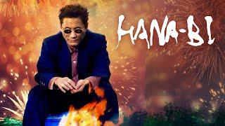 HANA-BI trailer