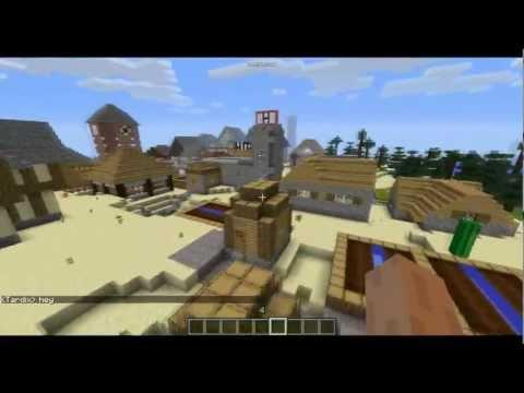 Buildcraft, Minecraft server IP BUKKIT //WAND /SPAWN /KILL 109.189.144.154