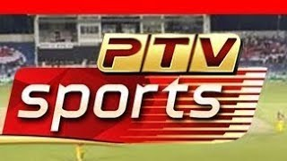 ptv sports live Tv App