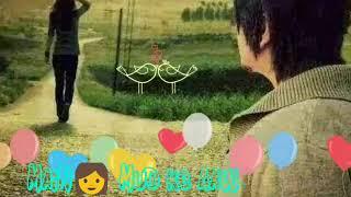 Ehsaas   Panjabi sad song    Whatsup Status Video Song  