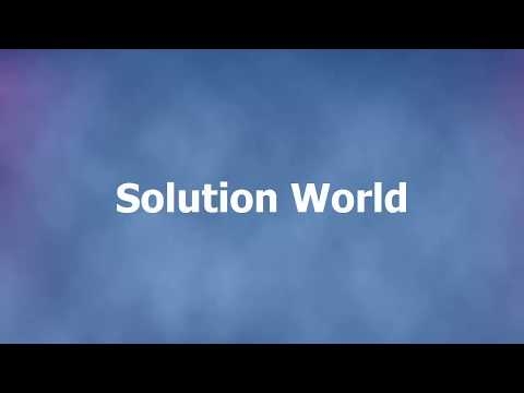 Cannot Delete a Folder or File - [Solved] How To Delete A File Solution World