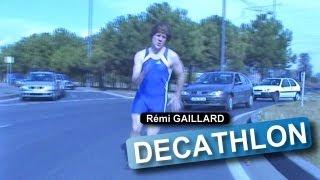 DECATHLON (REMI GAILLARD)