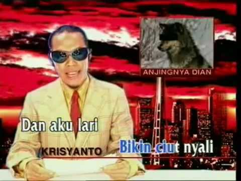 Download Dokter Suster   Jamrud Original Video Clip 1999   YouTubevia torchbrowser com MP3 Gratis