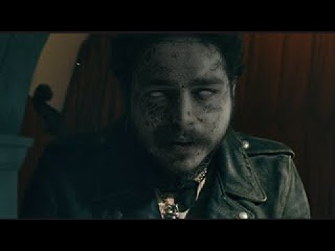 Xxx Mp4 Post Malone Goodbyes Ft Young Thug Rated PG 3gp Sex