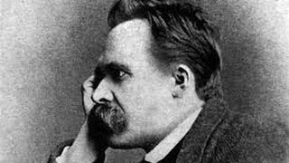 Nietzsche In Twelve Minutes