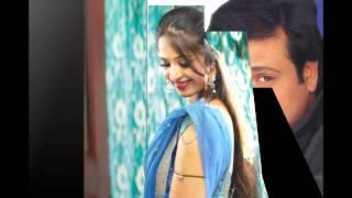 Bollywood Super Hit 90s Romantic Love JhanKar Song.........K-Z JARAL
