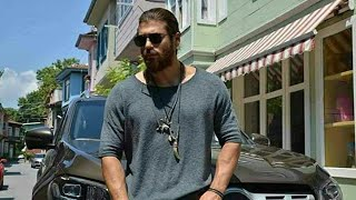 Can Yaman was in hospital - Due to eye disease - PakVim net HD