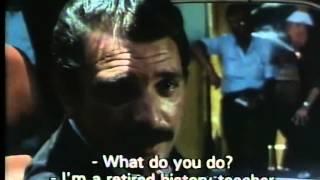#x202b;فيلم فارس المدينة 1991 - محمد خان#x202c;lrm;