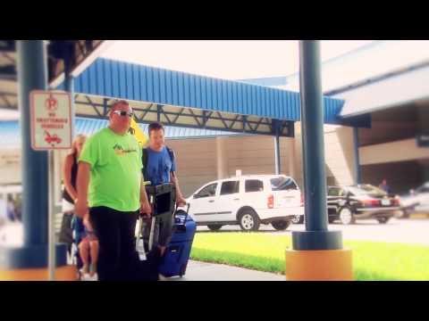 Vero Beach - Sebastian Shuttle |  AA Atlantic Coast Transport
