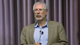Download Steve Blank: The Principles of Lean Video