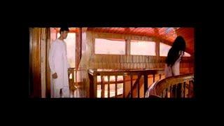 Anuradha Paudwal & Nitin Mukesh - Inn Nasheeli Aankhon Se Full Video Song   Romantic Hindi Song