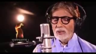 shiv bhakti songs must listen | amitabh bachan,arijit sing,anup jalota | mahashivratri special song