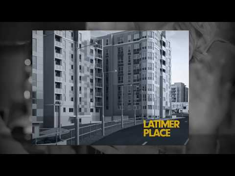 Latimer House, Luton, London - Residential Buy-to-Let
