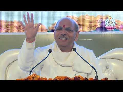 Jeevan Prabhat 540 | Aug 2 2019 | Sudhanshu Ji Maharaj