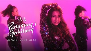 Rara LIDA - Panggung Gemilang | Official Music Video