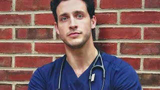 Is Doctor Mike the Sexiest Doctor in America?