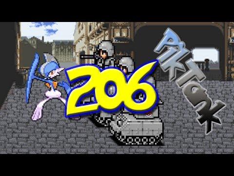 Pokemon Wi-Fi #206