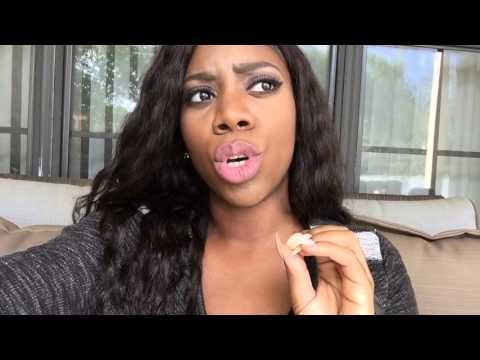 True Story : Leaving My Husband  | Season 2 Ep 14 | Daily Vlogger