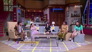 Download NET TV LIVE SEPTEMBER 2019 Video