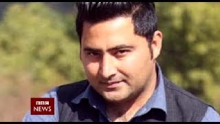 "Mashal Khan: Murder On Campus (BBC ""Our World"" Documentary)"