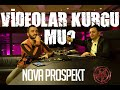 Download  Nova Prospekt Kanalinin Vİdeolari Kurgu Mu? - Bana Yalan SÖyle MP3,3GP,MP4