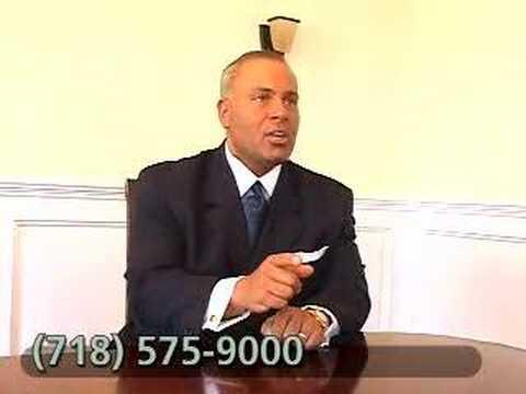 Long Island - LI - Queens - Brooklyn - Manhattan - New York Lawyers - Liquor License