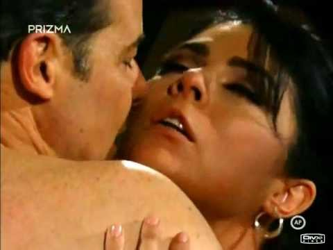nude Porno Victoria Ruffo (86 images) Is a cute, Facebook, see through